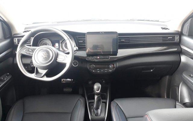 Suzuki XL7 2020 - Ưu đãi đến 20tr, đủ màu giao ngay, giao xe tận nhà5