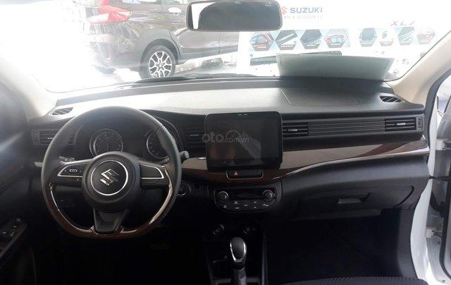Suzuki Ertiga Sport 2020 giá chỉ 519tr, xe 7 chỗ nhập khẩu, giá tốt nhất5