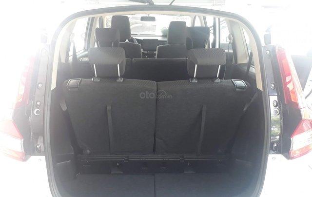 Suzuki Ertiga Sport 2020 giá chỉ 519tr, xe 7 chỗ nhập khẩu, giá tốt nhất6