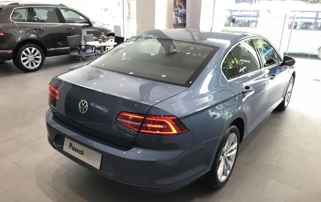 Volkswagen Passat - khuyến mãi tiền mặt lên đến hơn 170 triệu đồng, nhiều quà tặng hấp dẫn, ưu đãi lớn nhất năm2