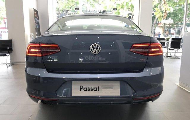 Volkswagen Passat - khuyến mãi tiền mặt lên đến hơn 170 triệu đồng, nhiều quà tặng hấp dẫn, ưu đãi lớn nhất năm6