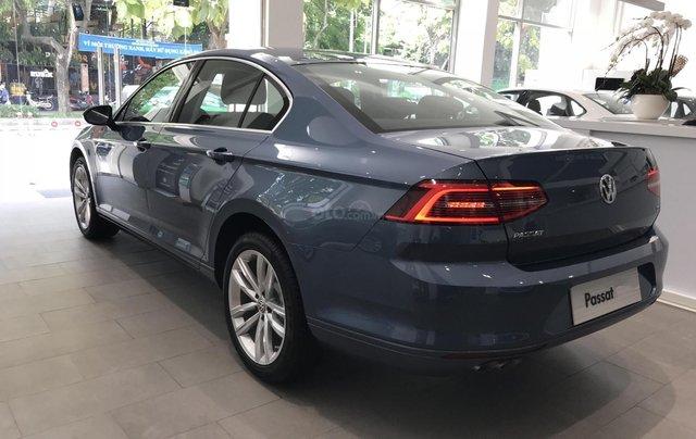Volkswagen Passat - khuyến mãi tiền mặt lên đến hơn 170 triệu đồng, nhiều quà tặng hấp dẫn, ưu đãi lớn nhất năm4