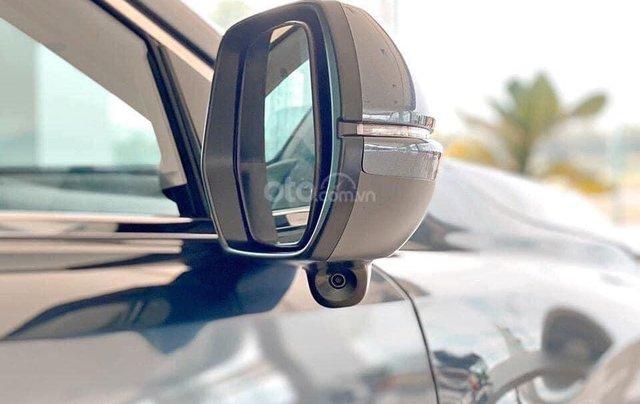 [Cực hot] Honda CRV Facelift 2020 giảm 50% thuế trước bạ + khuyến mãi khủng - giảm tiền mặt cực lớn4