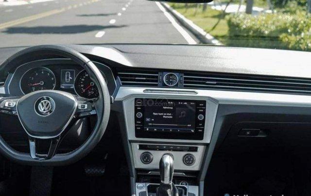 Volkswagen Passat - khuyến mãi tiền mặt lên đến hơn 170 triệu đồng, nhiều quà tặng hấp dẫn, ưu đãi lớn nhất năm3