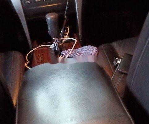 Tư nhân bán xe Nissan Teana 2010, xe nhập3