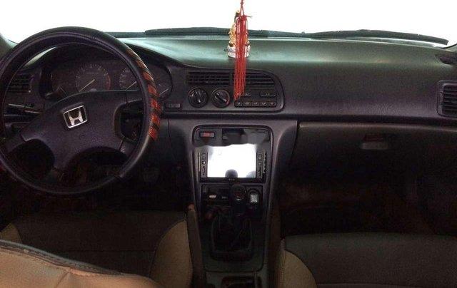 Cần bán lại xe Honda Accord sản xuất năm 1994, giá cạnh tranh4