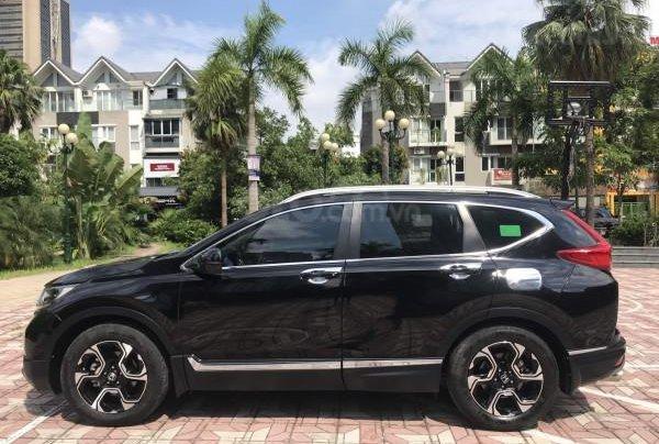 Bán Honda HR-V 1.5L sản xuất năm 20190