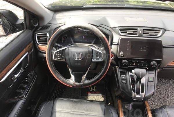 Bán Honda HR-V 1.5L sản xuất năm 20198