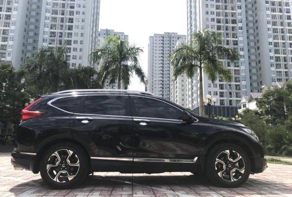 Bán Honda HR-V 1.5L sản xuất năm 20195