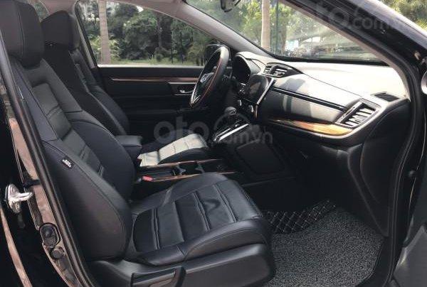 Bán Honda HR-V 1.5L sản xuất năm 20199