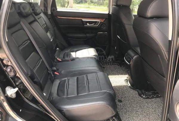 Bán Honda HR-V 1.5L sản xuất năm 201912