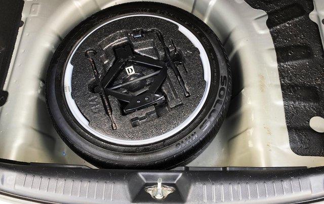 Bán Kia Cerato sản xuất 2011 bản xuất Châu Âu 10 túi khí12