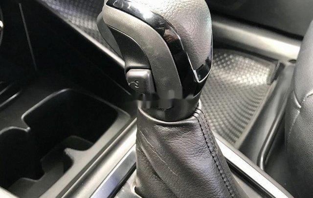 Cần bán Suzuki Swift 2019, màu xanh lam, nhập khẩu Thái11