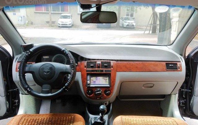 Daewoo Lacetti 1.6MT sản xuất 20119
