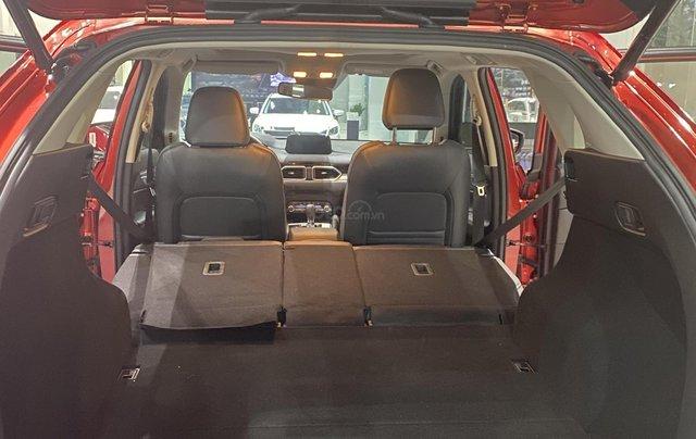 New bán Mazda CX 5 - ưu đãi tốt - giảm 50% thuế trước bạ - đủ màu - liên hệ ngay để nhận thêm ưu đãi3