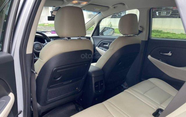 Bán Kia Rondo Deluxe sản xuất 2019, 590 triệu8