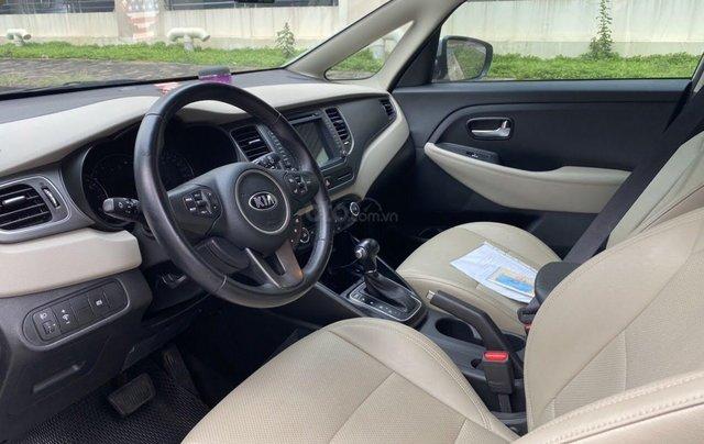 Bán Kia Rondo Deluxe sản xuất 2019, 590 triệu7