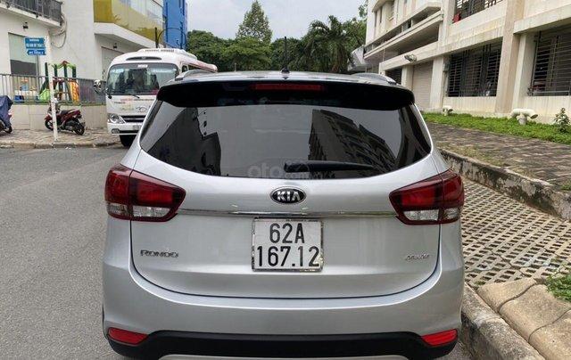 Bán Kia Rondo Deluxe sản xuất 2019, 590 triệu3