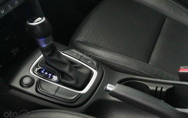 Hyundai Kona 2.0AT 2018 bản đặc biệt8