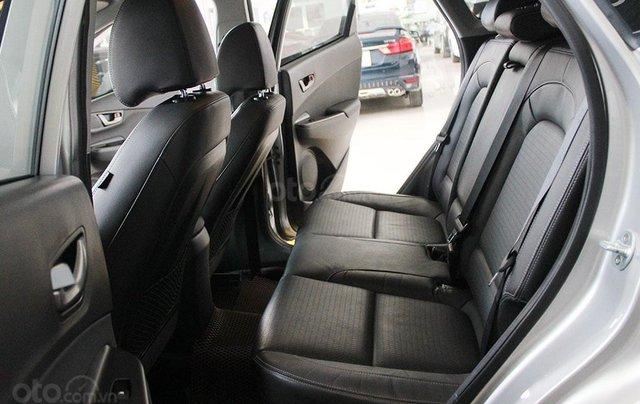 Hyundai Kona 2.0AT 2018 bản đặc biệt10