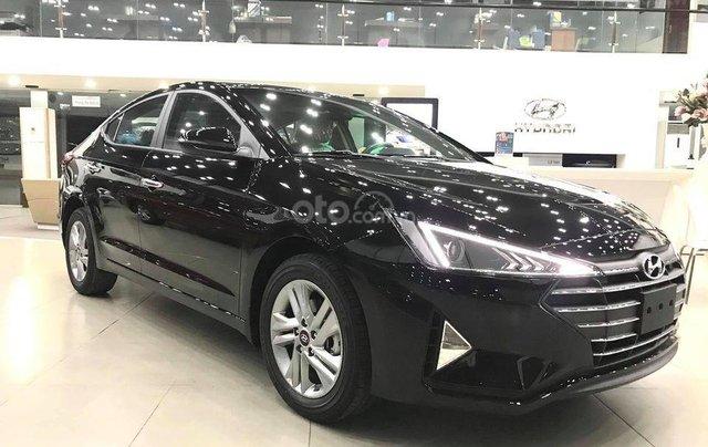 Bán Hyundai Elantra 2020 chỉ với 116 triệu nhận ngay Elantra tại nhà, tặng kèm phụ kiện chính hãng + giảm ngay 80 triệu3