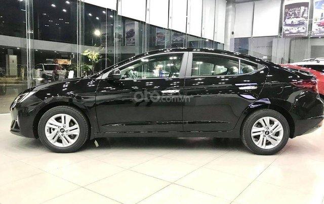 Bán Hyundai Elantra 2020 chỉ với 116 triệu nhận ngay Elantra tại nhà, tặng kèm phụ kiện chính hãng + giảm ngay 80 triệu8