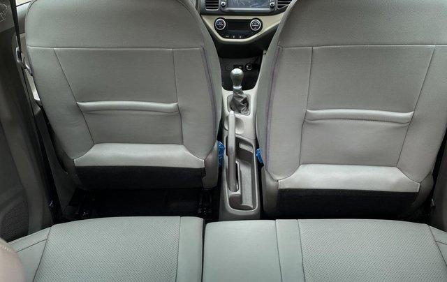 Cần bán xe Kia Morning năm sản xuất 2018, 275tr3