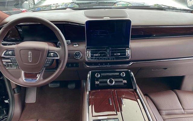 Bán Lincoln Navigotor L Black Label model 2021, xe giao ngay. Giá siêu tốt2
