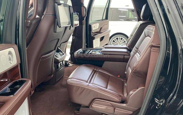 Bán Lincoln Navigotor L Black Label model 2021, xe giao ngay. Giá siêu tốt3