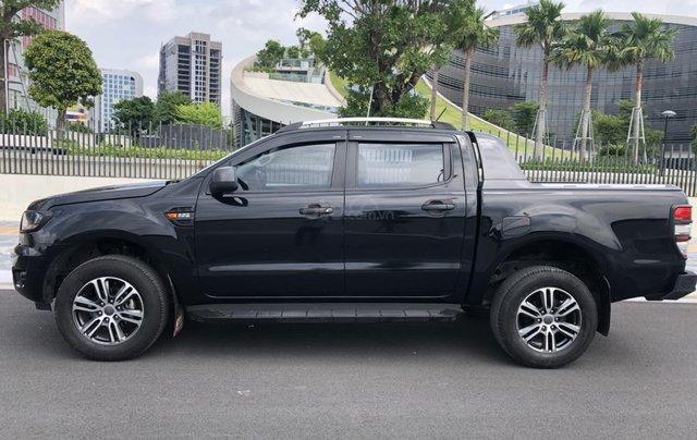 Bán Ford Ranger XLS AT năm sản xuất 20192