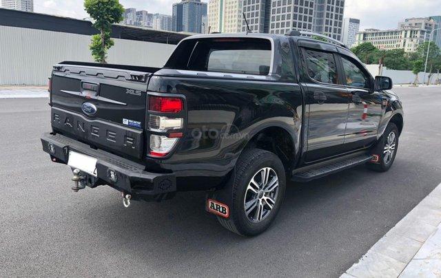 Bán Ford Ranger XLS AT năm sản xuất 20193