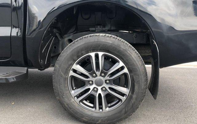 Bán Ford Ranger XLS AT năm sản xuất 20199