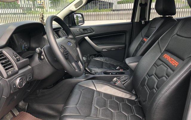 Bán Ford Ranger XLS AT năm sản xuất 20195