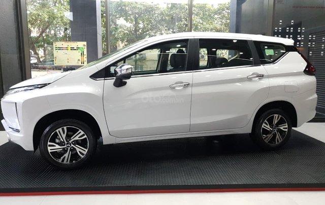 [Hot] Mitsubishi Xpander 2020 giá tốt, giảm tiền mặt - kèm quà tặng khủng5