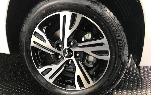 [Hot] Mitsubishi Xpander 2020 giá tốt, giảm tiền mặt - kèm quà tặng khủng11