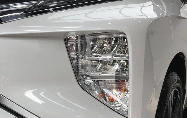 [Hot] Mitsubishi Xpander 2020 giá tốt, giảm tiền mặt - kèm quà tặng khủng7