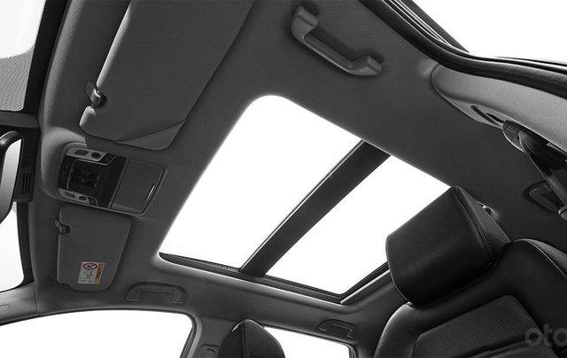Honda CRV sensing 2020 - KM khủng , nhiều ưu đãi hấp dẫn4