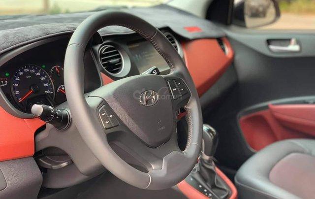 Bán Hyundai Grand i10 năm 2019, giá chỉ 392 triệu7