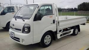 Bán xe tải Kia K200 tải trọng 1,9 tấn, máy Hyundai, hỗ trợ trả góp, giá tốt nhất Bình Dương3