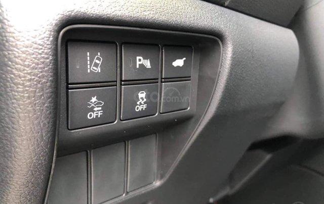 Honda CRV bản L tubo màu đen sx 2020 chưa đăng kí, mới 100%8