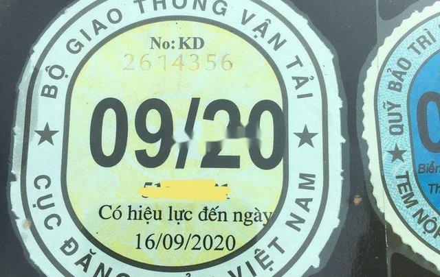 Bán xe Toyota Hiace đời 2000, xe nhập, 16 chỗ, màu xanh ngọc2