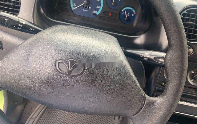 Bán ô tô Daewoo Matiz sản xuất 2005, 96 triệu5