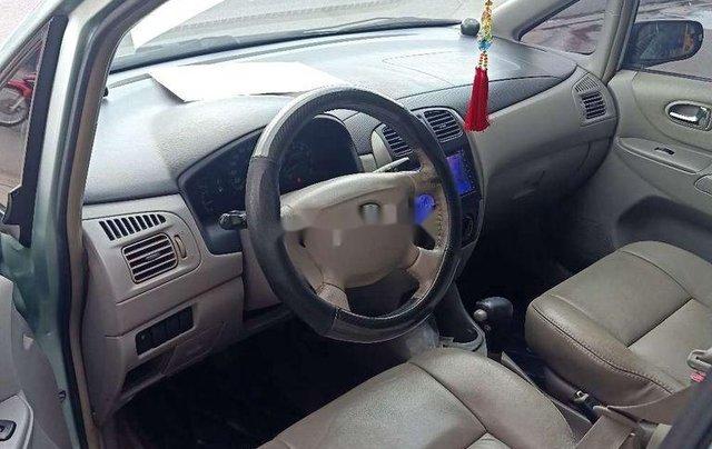 Bán ô tô Mazda Premacy sản xuất 200511