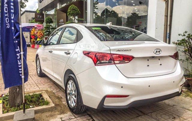 Hyundai Accent AT, AT đặc biệt 2020, giao ngay trong tháng, đền cọc gấp đôi nếu sai cam kết1