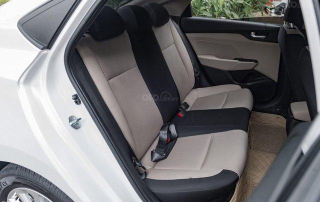 Hyundai Accent AT, AT đặc biệt 2020, giao ngay trong tháng, đền cọc gấp đôi nếu sai cam kết5