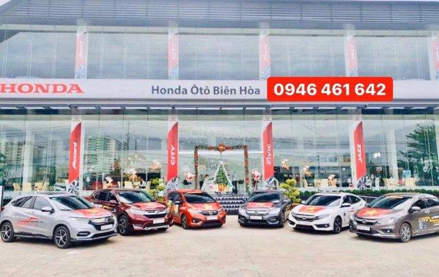 Hyundai Ngọc An bán Hyundai Grand I10 giá tốt, góp 90%, xe giao ngay, liên hệ Ms. Hà để được hỗ trợ tốt nhất9