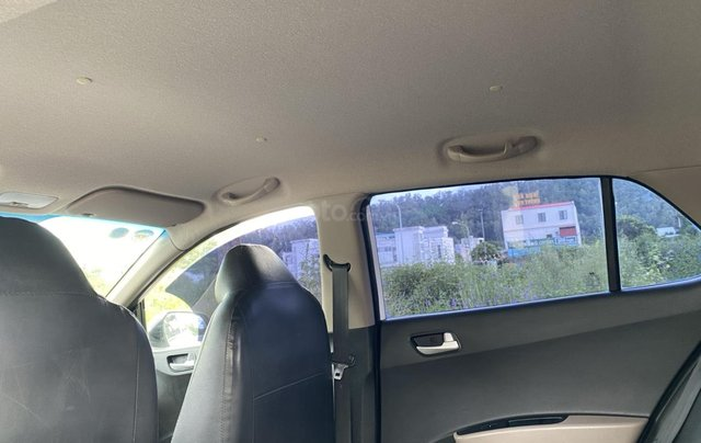 Bán Hyundai Grand i10 2014, 215 triệu3