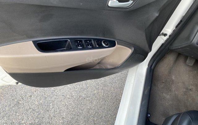 Bán Hyundai Grand i10 2014, 215 triệu5