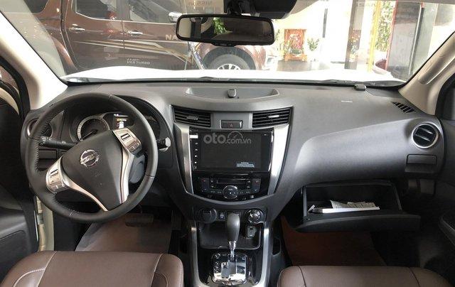 Giá hot miền Bắc: Nissan Terra E, giá 835 triệu, nhận nhiều ưu đãi, hỗ trợ trả góp, lái thử xe trải nghiệm3