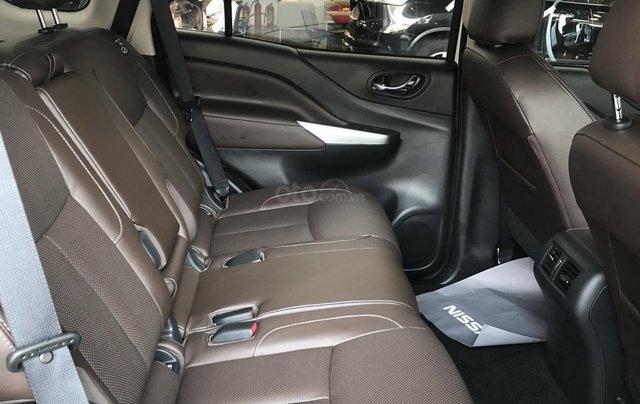 Giá hot miền Bắc: Nissan Terra E, giá 835 triệu, nhận nhiều ưu đãi, hỗ trợ trả góp, lái thử xe trải nghiệm5